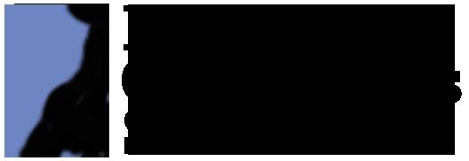 Budai Callanetics logó